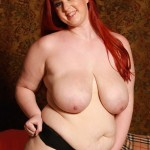 Amerie Thomas huge big great massive mammaries breasts boobs tits knockers norks  vagina pussy fanny cunt twat front-bottom lingerie nipples masturbation wanking jackoff jerkoff jilloff  ass arse bootie sex sexy  hardcore fucking black interracial BBW
