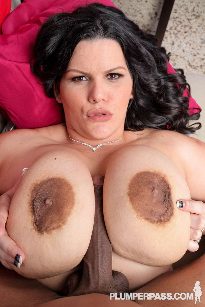 Cuban cunt angelina castro amp 2 bbws make 3 plump pussies 2