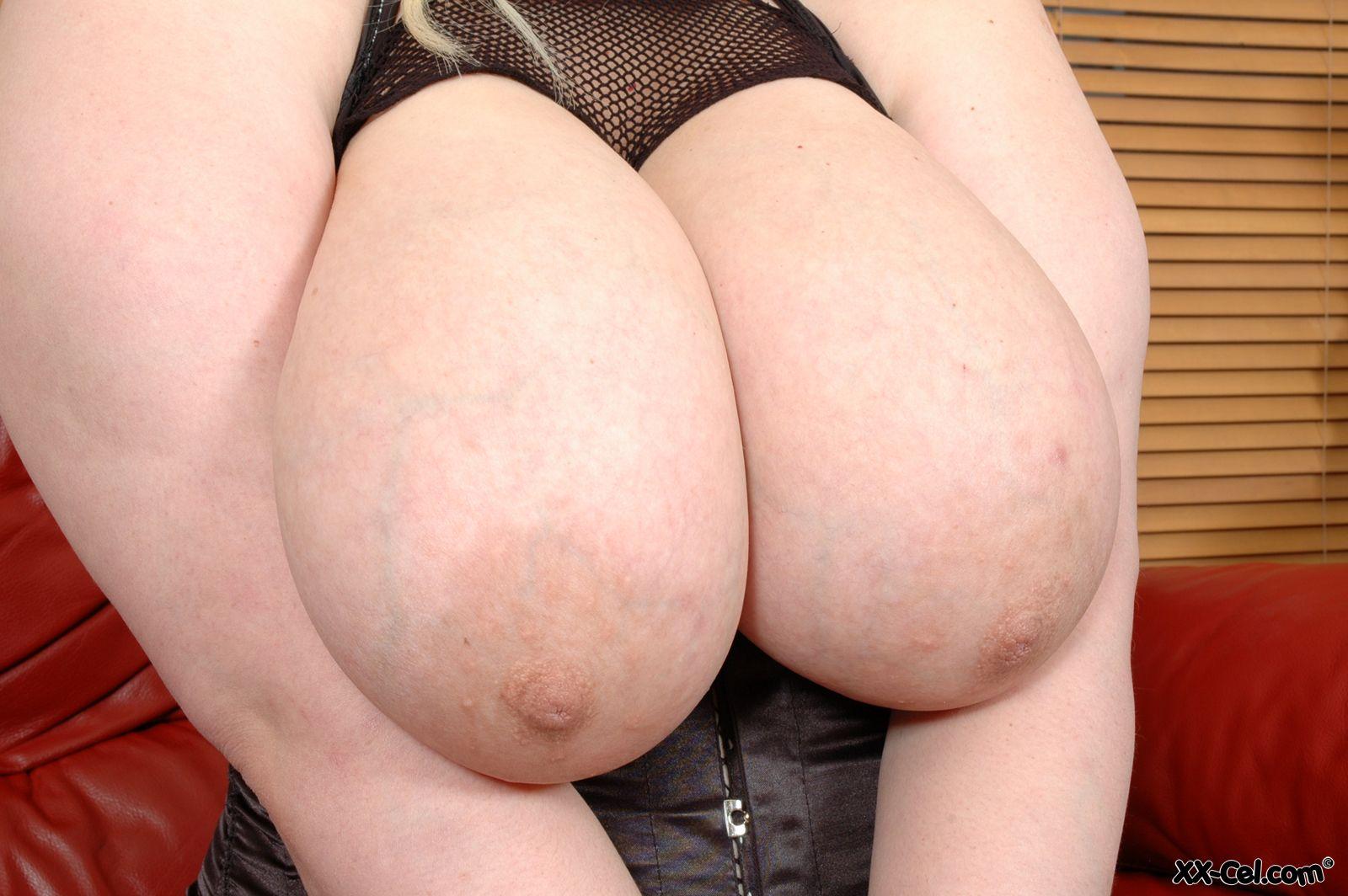 big ass lesbian vivastreet escort toulon