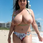 Daylene Jaylene Rio whootie wootie beach football footie soccer footy plump huge big great massive mammaries breasts boobs tits knockers norks  vagina pussy fanny cunt twat front-bottom lingerie nipples masturbation wanking jackoff jerkoff jilloff ass arse bootie sex sexy hardcore fucking chubby slim stacked brunette areolae areola