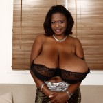 Miosotis Claribel Dominican Republic Dom Rep Dominica black ebony African American huge big great massive mammaries breasts boobs tits knockers norks belly butt BBBW vagina pussy fanny cunt twat front-bottom lingerie nipples masturbation wanking jackoff jerkoff jilloff BBW tummy belly ass arse bootie sucking slim hoover vacuum housework sex sexy