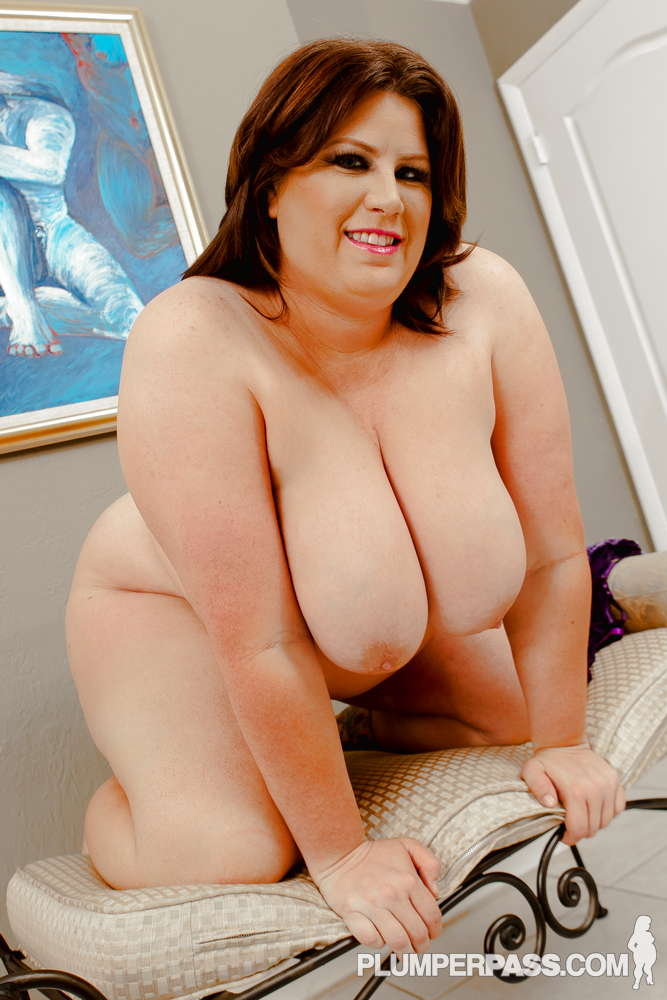 Lisa sparxxx webcam