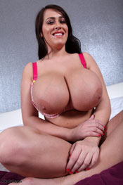 Jeannetta Joy Natalie Fiore Kimi Blue Leanne Crow Cotton Candi Alice Eleanor huge big great massive mammaries breasts boobs tits knockers norks  vagina pussy fanny cunt twat front-bottom lingerie nipples masturbation wanking jackoff jerkoff jilloff  ass arse bootie sex sexy hardcore fucking black interracial BBW