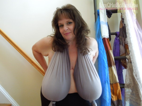 Blogs Big Tits 28