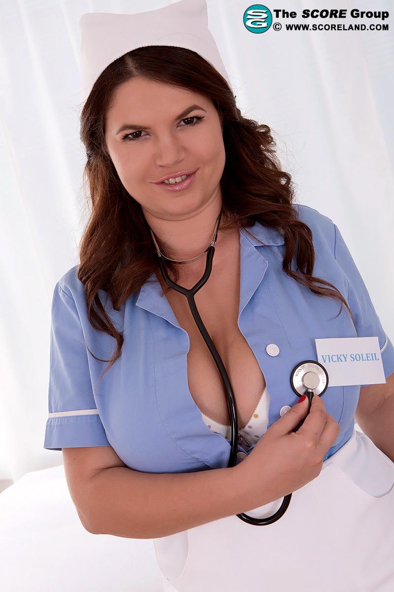 Sexy porn alexander horny naughty nurse pussy