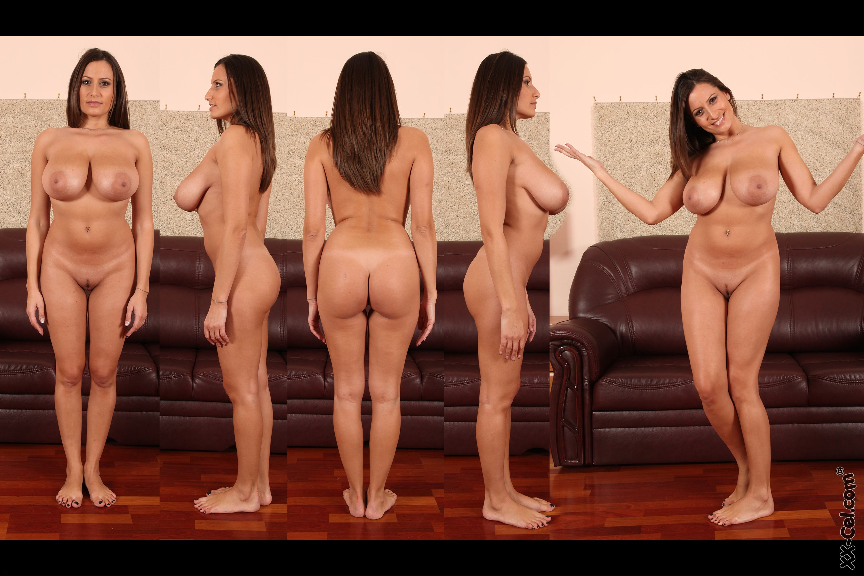 Sensual Jane Janelle Ionela Ioana Botezatu Romanian Bucharest Romania Europe G-cup 32G slim stacked big huge large breasts boobs tits knockers norks pussy fanny vagina twat cunt naked nude porn rude xx-cel