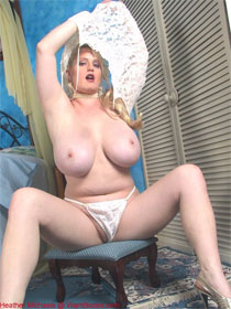 Heather Michaels 44G