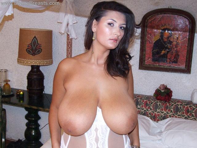 God Alexandra moore big tits nude agree, remarkable