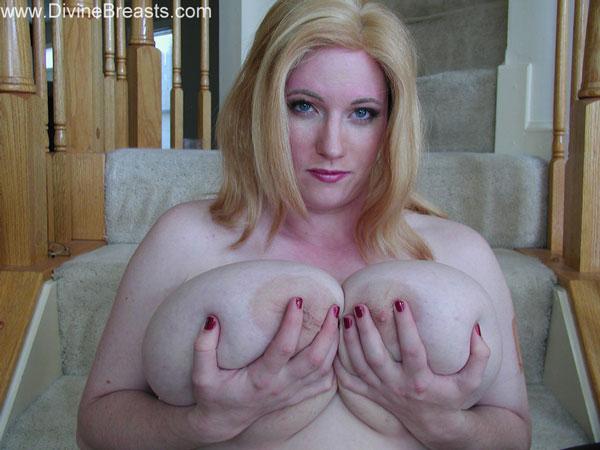 Britt ekland mandingo porn film opinion you