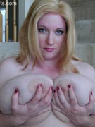 Ann Vanderbilt 38J from DivineBreasts.com
