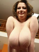 Anna Beck nude big boobs and pussy spreading photos from Big Tits Glamour - BigTitsGlamour.com