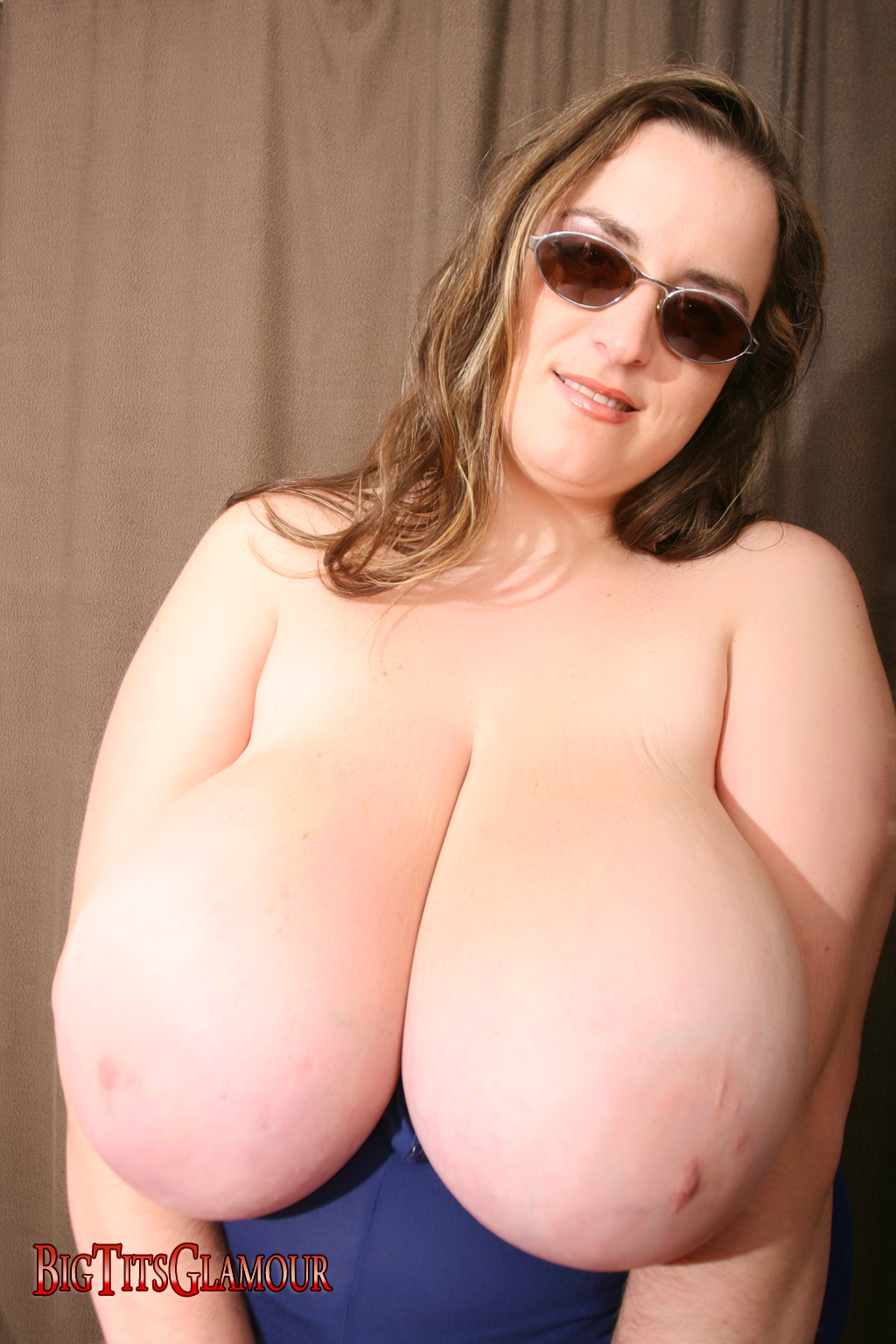 That site big tits apologise, but