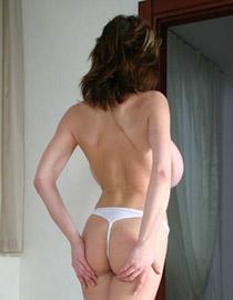 Anya 32G