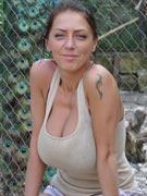 Anya at AnyaBusty.com