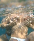 Aneta Buena & Kora from BoobsGarden.com
