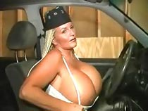 BB Gunns videos at BosomBox.com