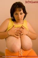 Bianca Bloom 36JJ massive breasts at BigTitsGlamour.com