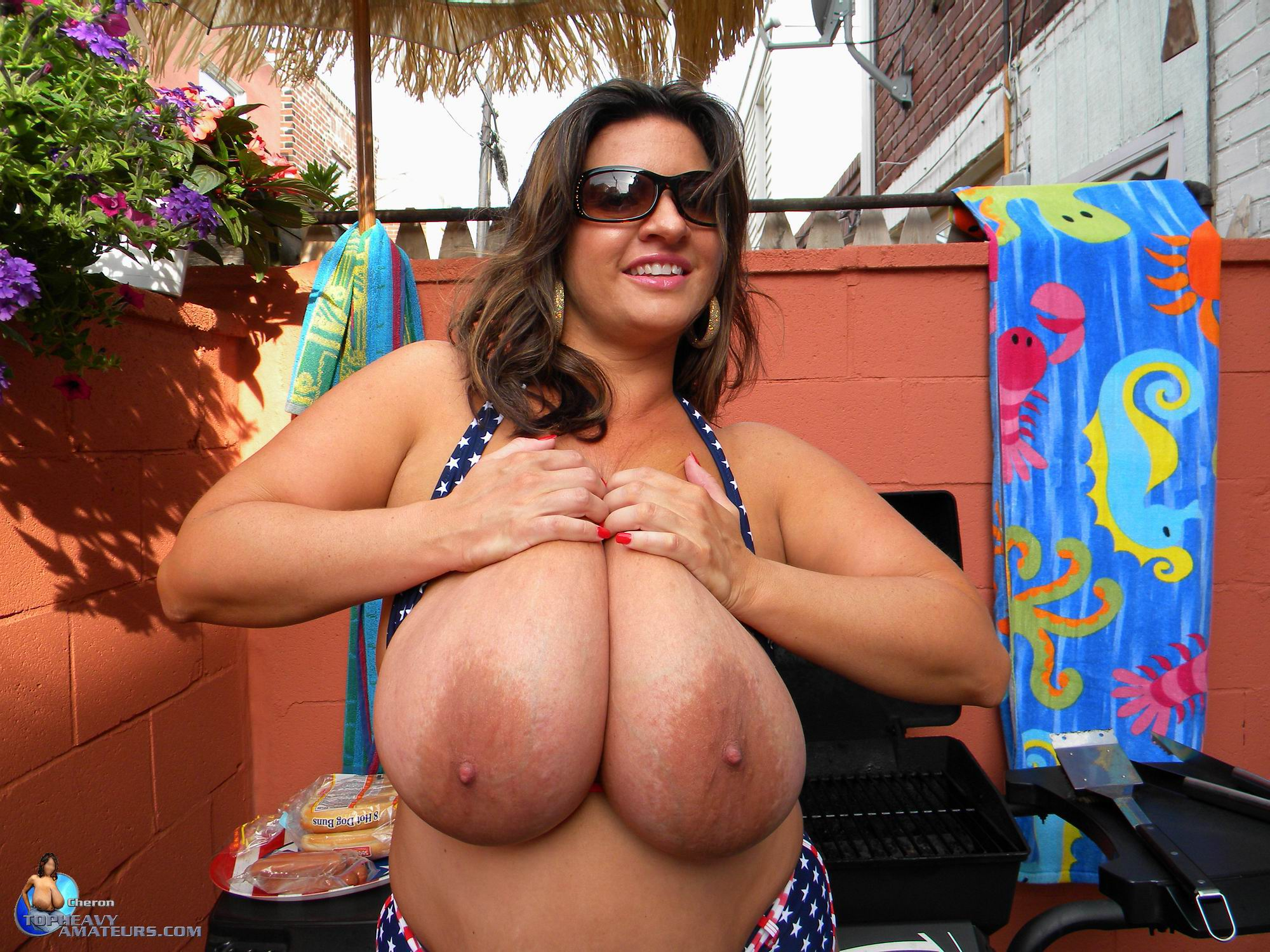Huge boobs website-3788