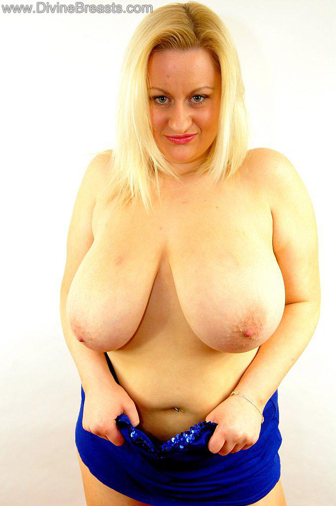 Pendulous breasts Bustyresources Wiki FANDOM