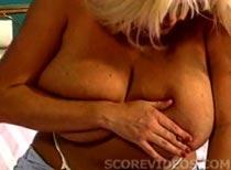 Buxom Brandi 40G at Scorevideos.com