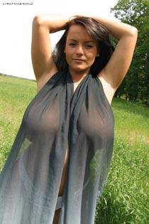Bea Flora