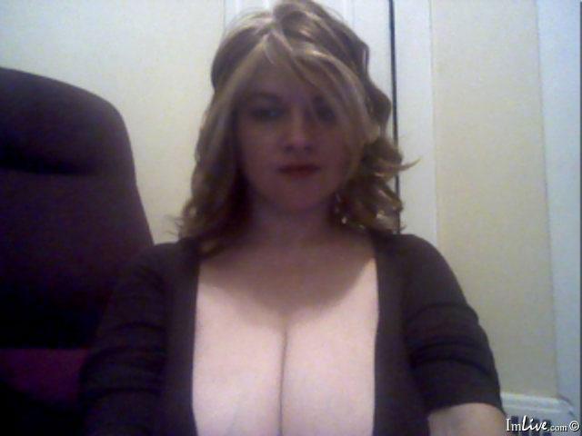 boob flash site