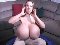 Chelsea Charms videos at BosomBox.com