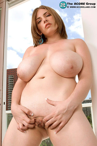 babe-lisa-loring-pussy-pics-balls-pussy-and