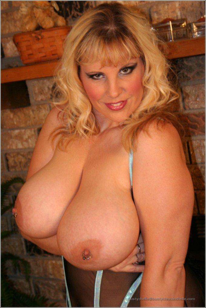 Category:Gent models - Boobpedia - Encyclopedia of big boobs