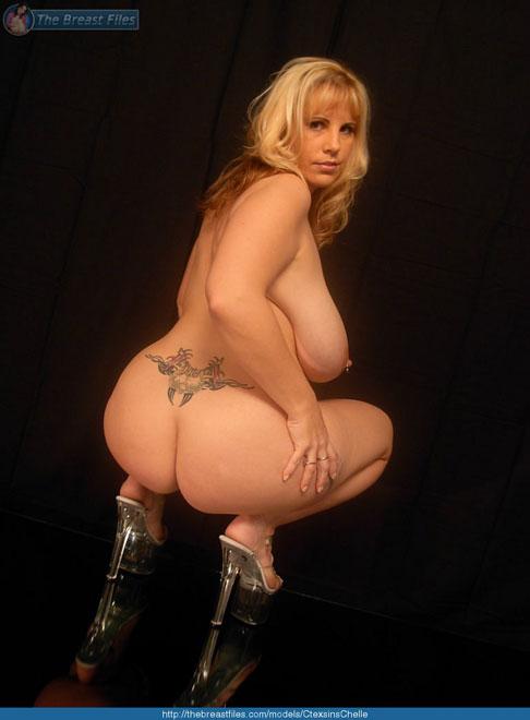Permalink to CtexsinsChelle Nude Pictures