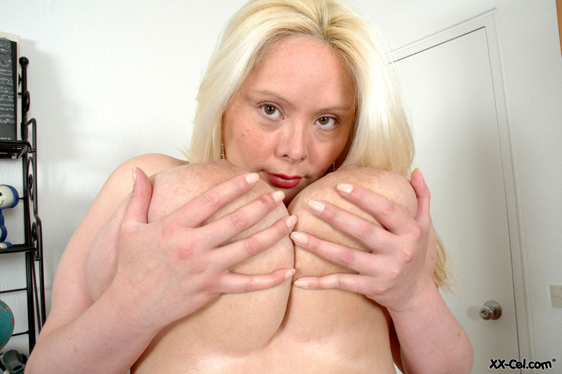 Kellie krave anal