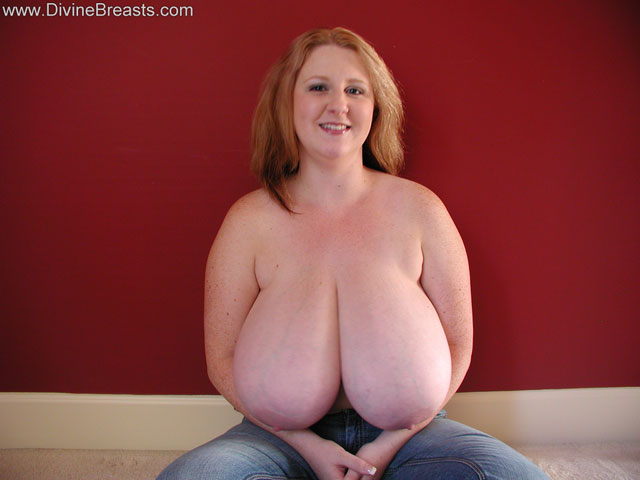 my boob site big tits blog blog archive winding down with a