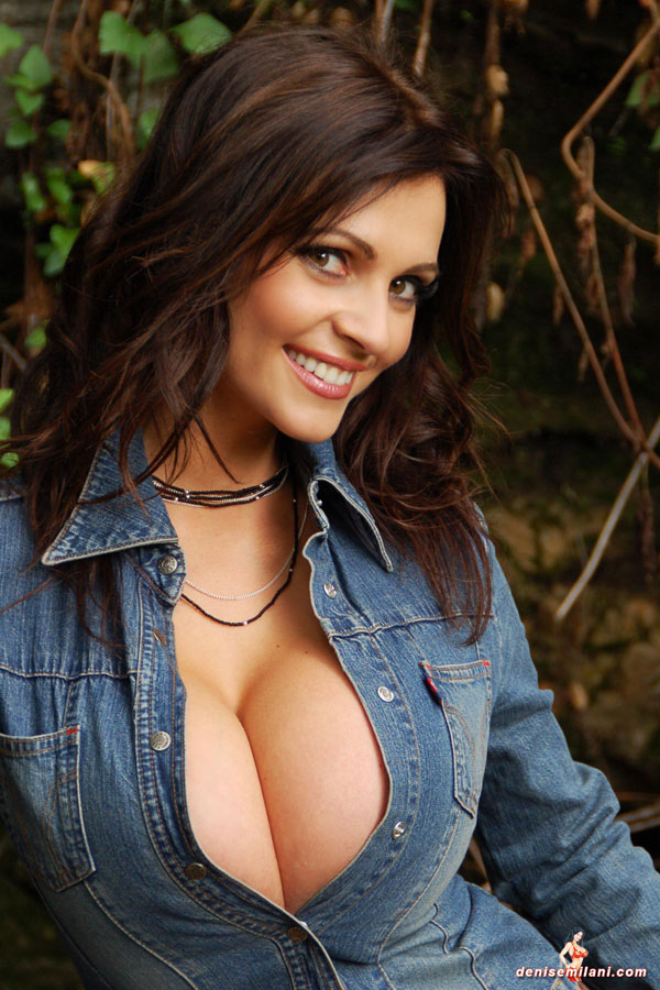 denise-milani-sexy-boobs-sucks-xxx-hardcore-virgin-legal-porn