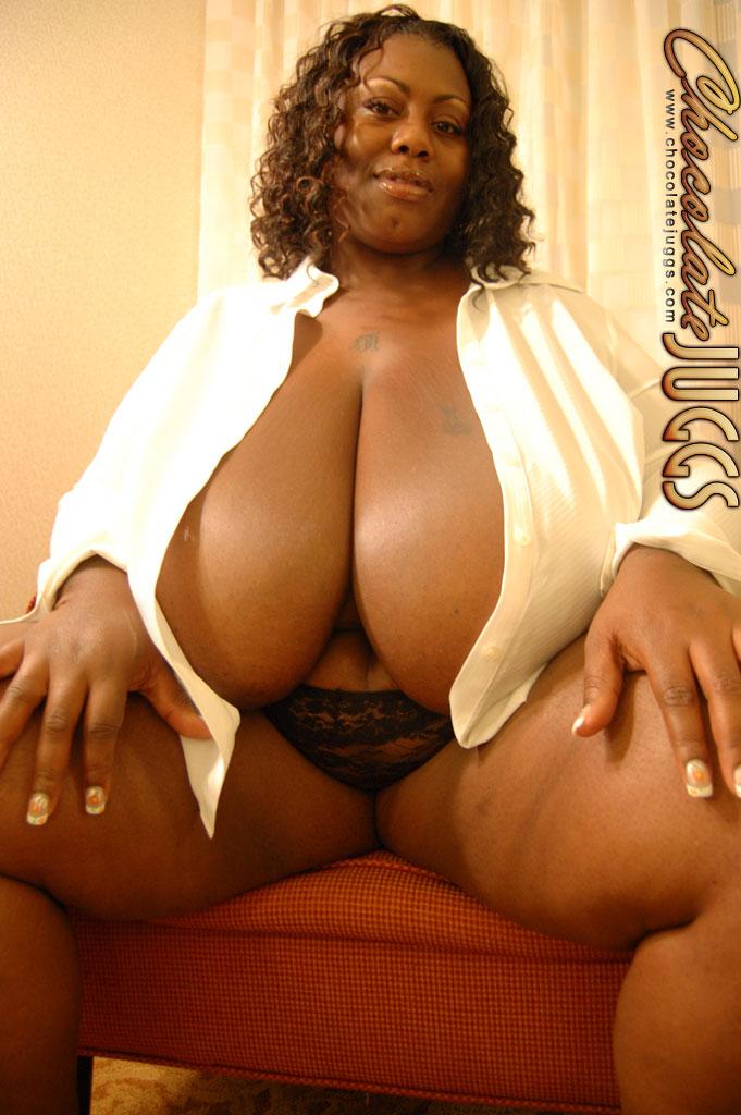 Ms Diva 40I at ChocolateJuggs.com ...
