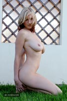 Micha e-cup breasts at MC-Nudes.com