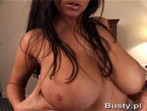 Ewa Sonnet Video - Part 4