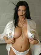 Ewa Sonnet 38FF of Busty.pl