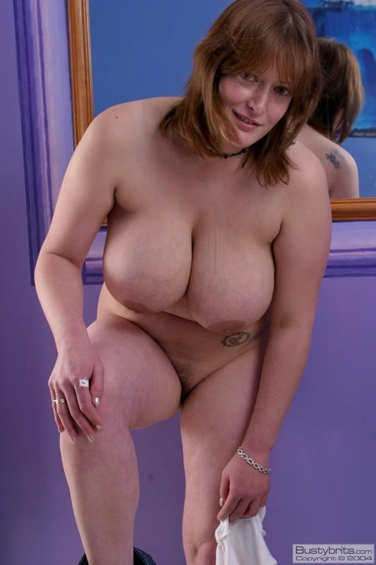 Sexy girl voyeur