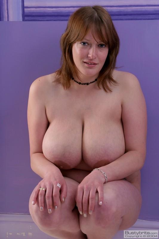 Lila baumann nude