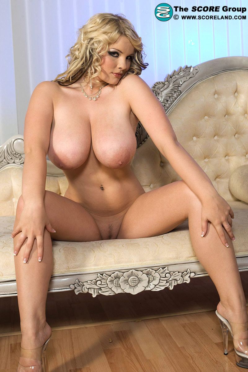 girls of scores nude