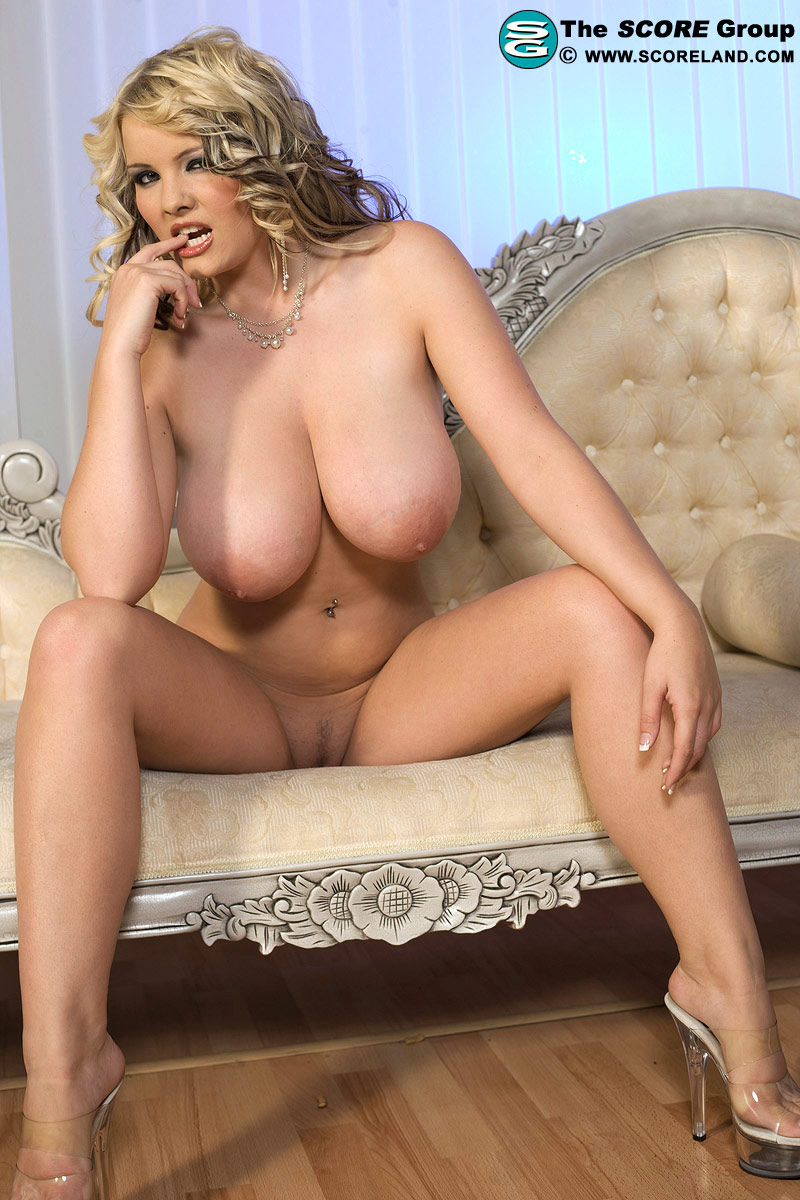 Milf cruiser mature