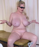 Heather Michaels at Busty-Amateurs-Is-Back.com