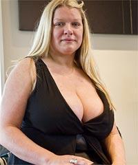Final, new zealand women big boobs