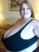Jade 125Q at Gigantic-Natural-Breasts.com