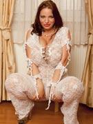 Joanna Bliss at BigTitsGlamour.com