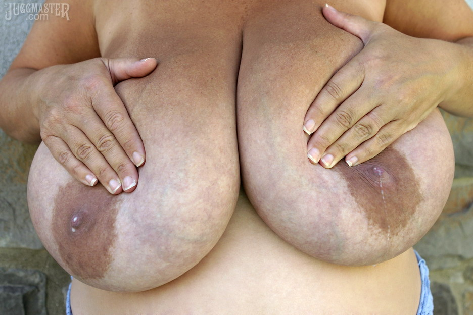 juggmistress