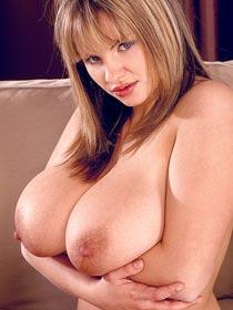 Kelly Kay