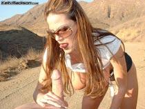 Kelly Madison 34FF