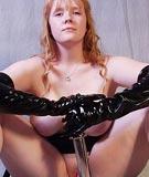 KinkyVoluptuous.com