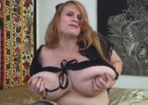 Kore Goddess fucking videos from Plumper Pass
